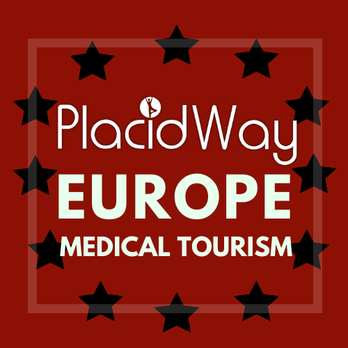PlacidWay Europe Medical Tourism