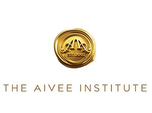 Aivee Institute Philippines
