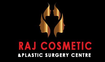 Raj Cosmetic and Plastic Surgery Centre