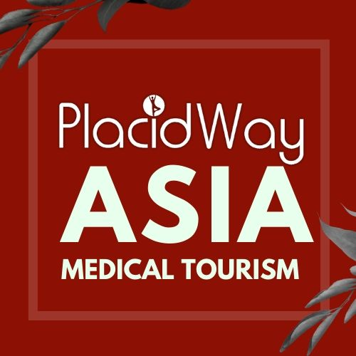 PlacidWay Asia Medical Tourism