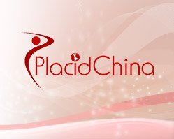 PlacidWay China Medical Tourism