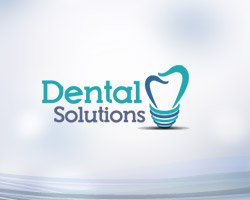 Dental Solutions Los Algodones