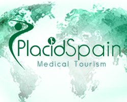 PlacidWay Spain Medical Tourism