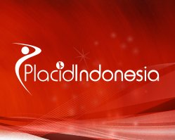 PlacidWay Indonesia Medical Tourism