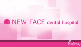 New Face Dental Hospital