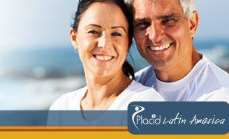 PlacidWay Latin America Medical Tourism