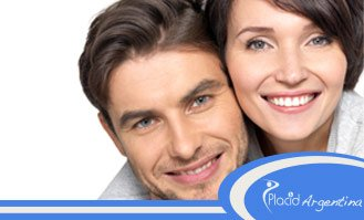 PlacidWay Argentina Medical Tourism