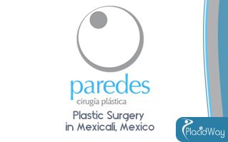 Dr. Alejandro Paredes Plastic Surgeon