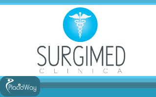 Surgimed Clinica
