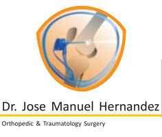 Dr. Jose Manuel Hernandez | Orthopedic Surgeon