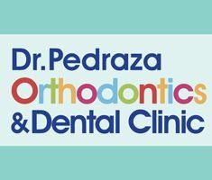 Dr. Alfredo Pedraza Orthodontics and Dental Clinic