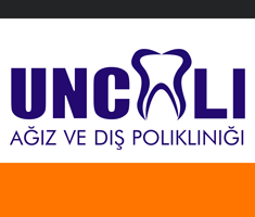 Uncali Oral and Dental Clinic