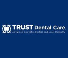 Trust Dental Care