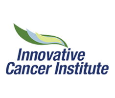 Innovative Cancer Institute