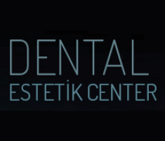 Dental Estetik Center