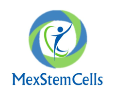 Best Medical Centers for Stem Cell Therapy in Mexico