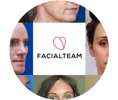 FACIALTEAM