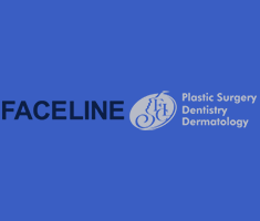 Faceline Plastic Surgery Clinic