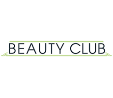 Skin Care Clinic Beauty Club