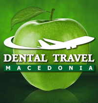 Dental Travel Macedonia
