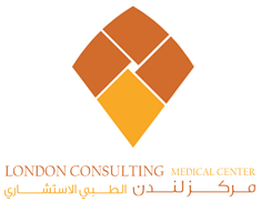London Consulting Medical Center