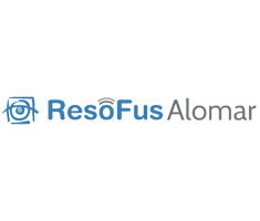 ResoFus Alomar Center