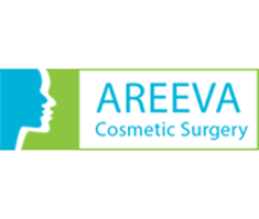 Areeva Cosmetic Surgery Centre