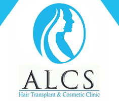 ALCS - Hair Transplant &  Cosmetic Clinic