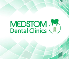 Medstom Dental Center