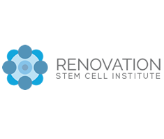 Renovation Stem Cell Institute