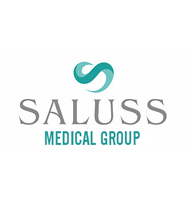 Saluss Medical Group