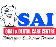 Sai Dental Clinics