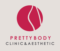 Pretty Body Clinic