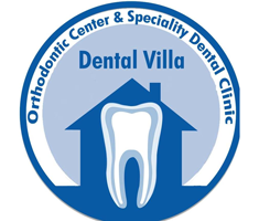 Dental Villa - Orthodontic Center and Speciality Dental Clinic