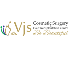 Dr VJs Cosmetic Surgery & Hair Transplantation Centre
