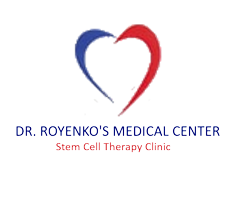 Dr. Royenkos Medical Center