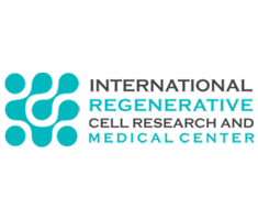 International Regenerative Cell Medical Center