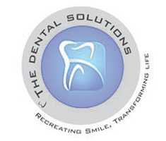 Dr. Goyals The Dental Solutions