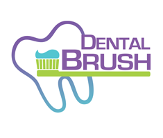 Dental Brush Tijuana