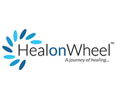 HealonWheel Physiotherapy Center