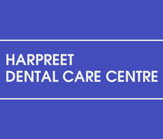 Harpreet Dental Implant Surgery Centre