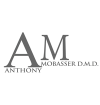 Dr Anthony Mobasser-Celebrity Dentist