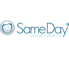 SameDay Dental Implants