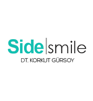 Side Smile Dental Clinic