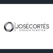 Jose Cortes Aesthetic Clinic
