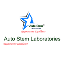AutoStem Laboratories
