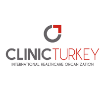 ClinicTurkey