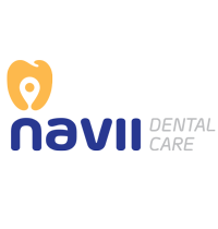 Navii Dental Care