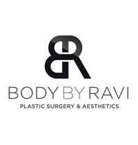 Body by Ravi Plastic Surgery & Aesthetics