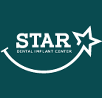Star Dental Implant Center